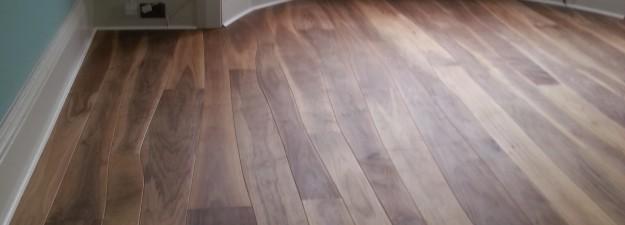 Hardwood Flooring Mcgarry Flooring Upholstery Contracts Wishaw