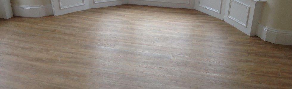 Contract Flooring Glasgow Lanarkshire Scotland Mcgarry